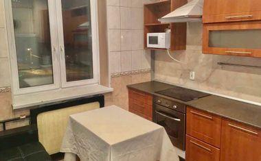 1-комнатная, 37.1 м²– 5