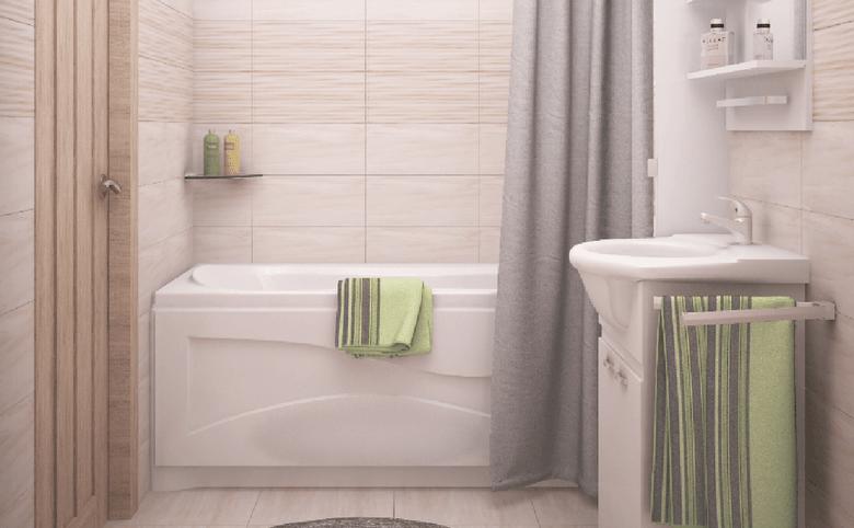 bathroom900-min.png