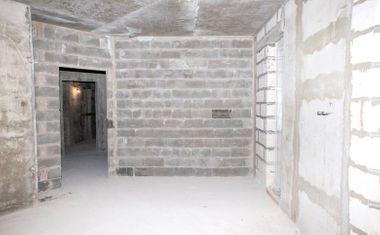 1-комнатная, 35.6 м²– 6