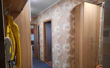 2-комнатная, 50.5 м²– 8
