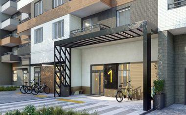 3Е-комнатная, 55.55 м²– 20