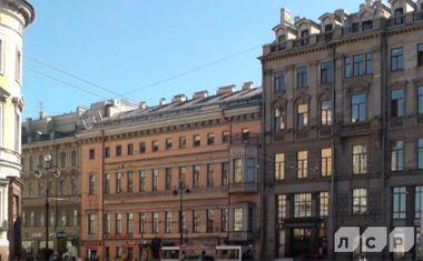 6-комнатная, 156.7 м²– 1