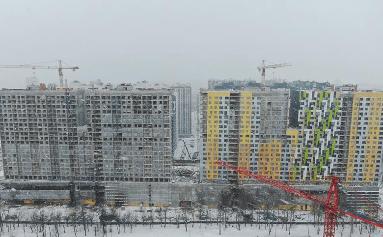 Год 2021, март – 3