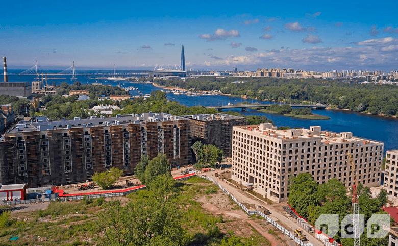 Год 2020, август – 4