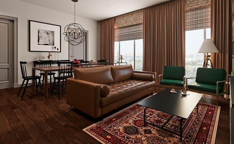 DS_ZE_Docklands_английский-лофт-апартаменты-(3).jpg
