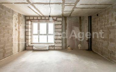 3Е-комнатная, 77.66 м²– 6