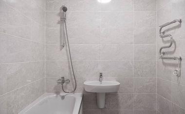 2Е-комнатная, 35.68 м²– 17