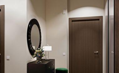 3-комнатная, 78.1 м²– 18