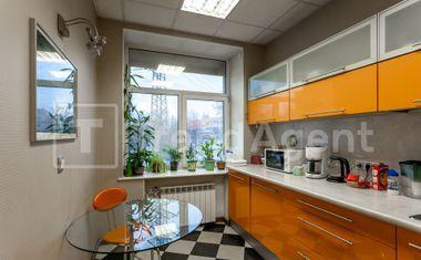 3-комнатная, 102.7 м²– 1