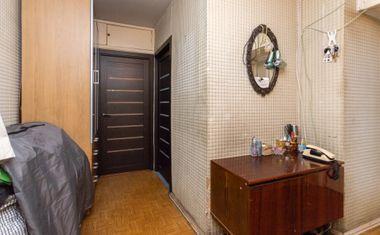 2-комнатная, 49.74 м²– 10