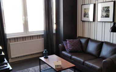 1-комнатная, 32.48 м²– 1