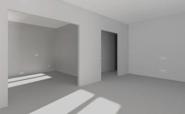 3Е-комнатная, 74.43 м²– 5