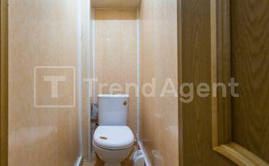 4-комнатная, 88.6 м²– 7