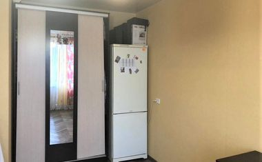 2-комнатная, 44.82 м²– 3