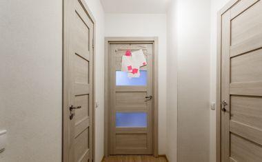1-комнатная, 32.27 м²– 6
