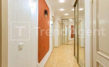 2-комнатная, 81.6 м²– 11