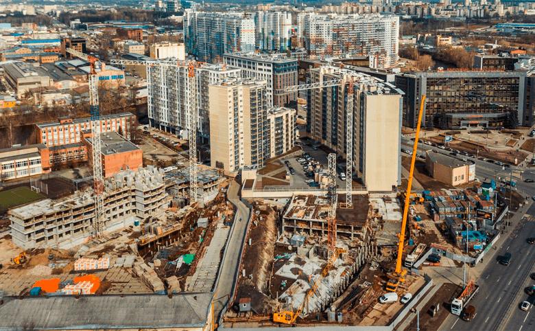 Год 2021, апрель – 5