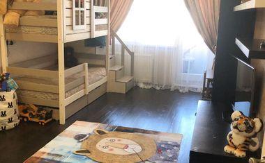 2-комнатная, 59.92 м²– 1