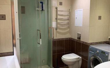3-комнатная, 96 м²– 9