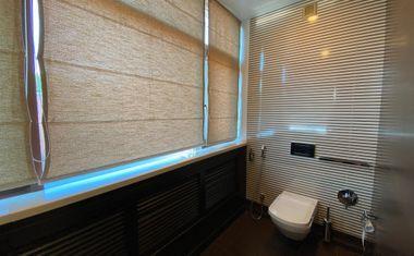2Е-комнатная, 93.01 м²– 8