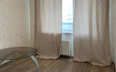 2-комнатная, 46.82 м²– 3