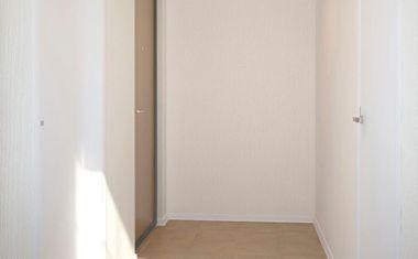 2Е-комнатная, 35.68 м²– 11