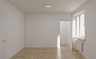 4Е-комнатная, 77.16 м²– 1