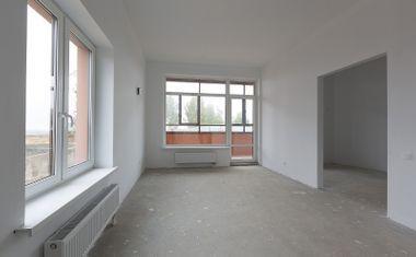 4-комнатная, 93.4 м²– 3