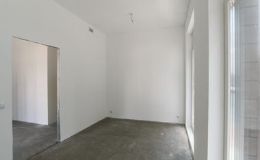 Студия, 30.69 м²– 8