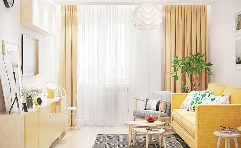 4-комнатная квартира, 102.7 м², 15 этаж – 4