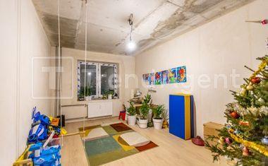 3-комнатная, 83.53 м²– 6