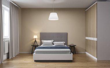 3-комнатная, 71.4 м²– 5