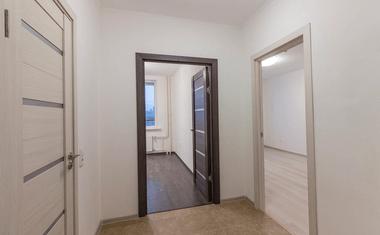 4Е-комнатная, 68.17 м²– 5
