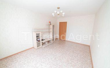 1-комнатная, 42.3 м²– 4