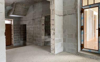Коттедж, 217 м²– 4