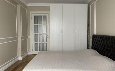 2-комнатная, 67.27 м²– 4