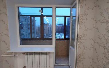 3-комнатная, 53.2 м²– 1