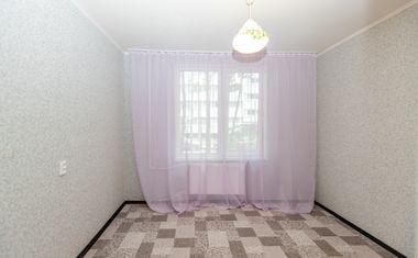 3-комнатная, 49.4 м²– 1