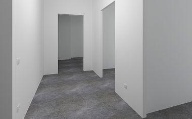 3Е-комнатная, 53.34 м²– 5