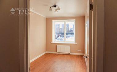 3-комнатная, 75.39 м²– 4