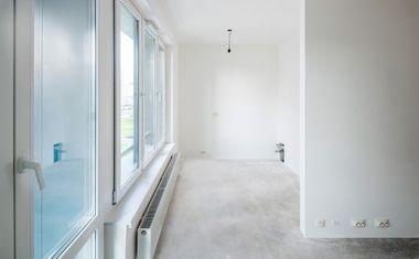 4Е-комнатная, 82.76 м²– 3