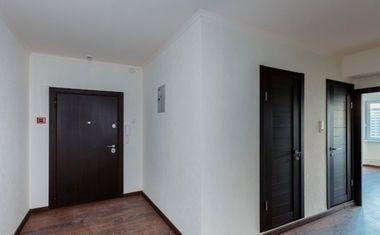 1-комнатная, 40.1 м²– 5
