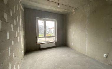 4Е-комнатная, 67.6 м²– 1
