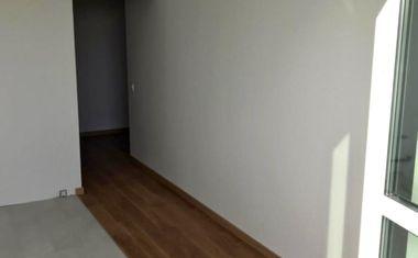 2-комнатная, 61.2 м²– 15