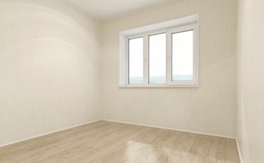 2-комнатная, 54.67 м²– 1