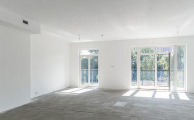Студия, 30.69 м²– 4