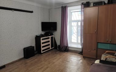 4Е-комнатная, 80.6 м²– 1