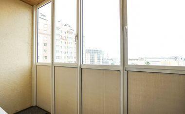 1-комнатная, 40.85 м²– 7