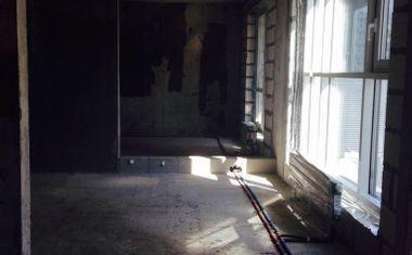 3Е-комнатная, 58.36 м²– 3