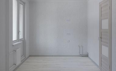 Студия, 28.3 м²– 4
